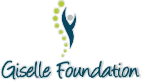 Giselle Foundation