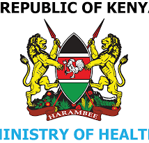 Partner - Ministry of Health